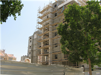 2008-06-18-032s