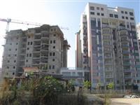 פרויקטים בתל אביב - ישנים + חדשים 112