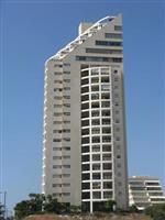 פרויקטים בתל אביב - ישנים + חדשים 056